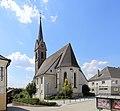 Eggerding - Kirche.JPG