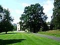Eggleston Hall - geograph.org.uk - 1395862.jpg
