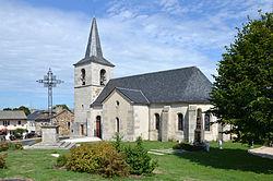 Eglise-de-Fridefont--dpt-Cantal-DSC2-306.jpg