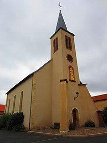 Eglise Guinglange.JPG
