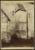 Eglise Saint-Martin de Nérigean - J-A Brutails - Université Bordeaux Montaigne - 0596.jpg