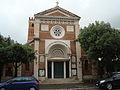 Eglise Santa Sinforosa.JPG
