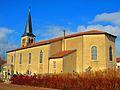 Eglise Varize.JPG
