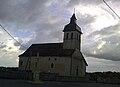 Eglise de Castillon (Canton d'Arthez-de-Béarn).jpg