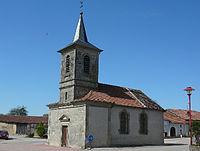 Eglise de Morville (88).jpg
