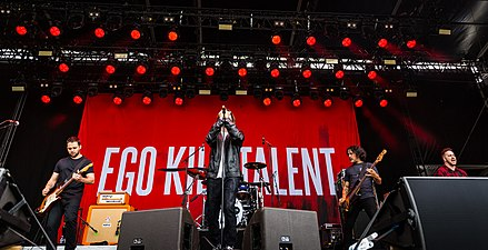 Ego Kill Talent - Rock am Ring 2018-4550.jpg