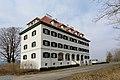 Ehemaliges Zollhaus 27472 bei A-7522 Heiligenbrunn.jpg
