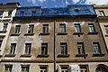 Ehemals unsaniertes Gebäude in der Kernstraße 3 - panoramio.jpg