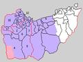 Ehime Shuso-gun 1889.png