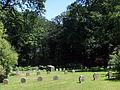 Ehrenfriedhof Koenigshoehe Graeberfeld Kapp-Putsch-Opfer.jpg