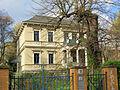 Eichenallee 11 (09096138).jpg