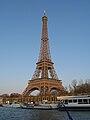 Eiffel Tower Paris.jpg