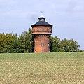 Eilsleben Wasserturm.jpg