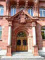Eingang alte Rentenanstalt.JPG