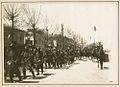 Einzug des Korps Knoerzer in Taganrog (8959591021).jpg