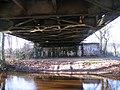 Eisenbahnbrücke über die Schwinge (2008-01) - panoramio.jpg