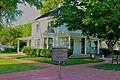 Eisenhower House 2.jpg