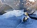 Eisschollen.jpg