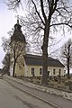 Ekeby kyrka - kmb.16000300030878.jpg