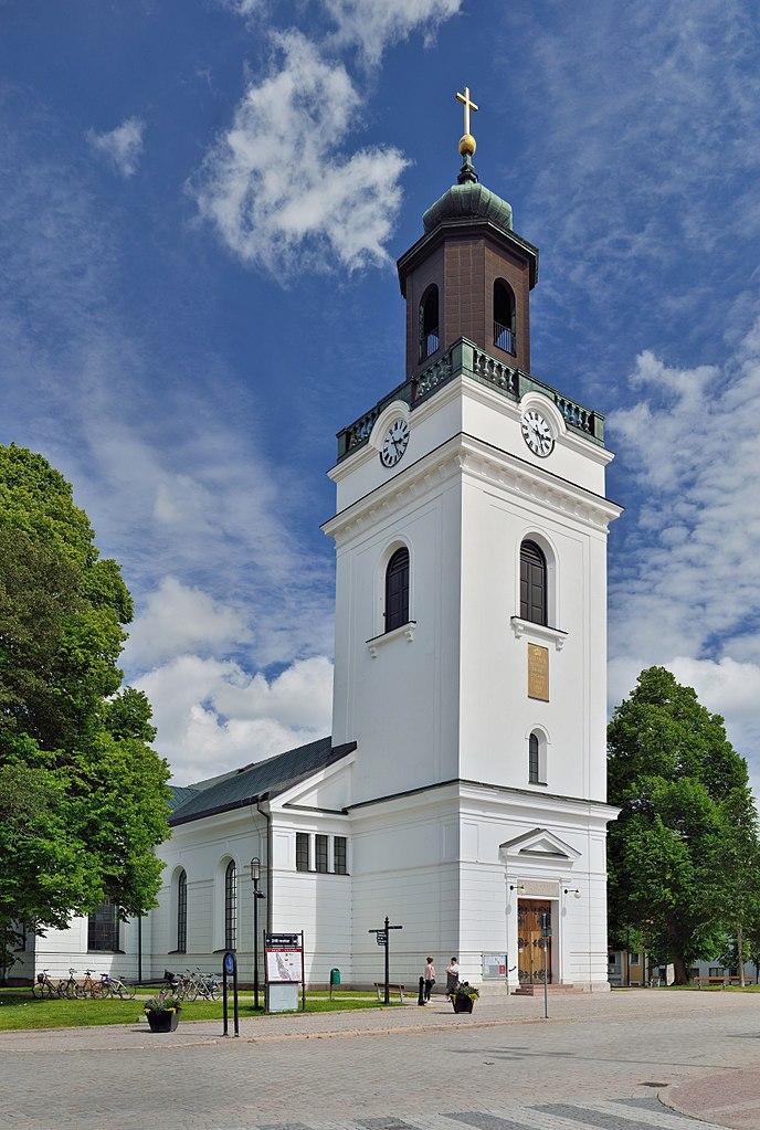 Eksj Uppkopplad Dating Fr Medelldersescort Kristianstad