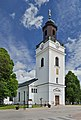 Eksjö - Kirche.jpg
