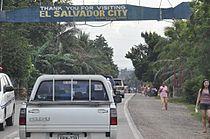 El Salvador City Marker.jpg