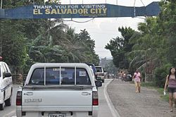 El Salvador City Marker.jpg
