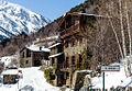 El Serrat Village, Andorra.jpg