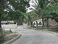 El Tinteral (canton) - panoramio.jpg