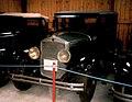 Elcar 1930.JPG