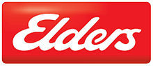 Elders Limited Logo - Stand Alone.jpg