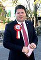 Elecciones Generales Gibraltar, 26 de noviembre de 2015 (23299143366).jpg