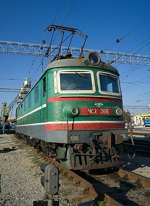 Electric locomotive ChS2.jpg