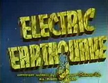 Electricearthquake1.JPG
