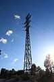 Electricity pylons of 220 kV line - 3.jpg