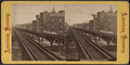 Elevated rail road, New York, from Robert N. Dennis collection of stereoscopic views.png