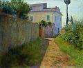 Elin Danielson-Gambogi - The Benvenuti House (1915).jpg