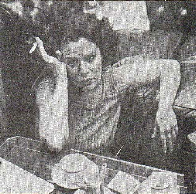 ElisBA1979