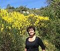 Elisabeth Martinez-Bruncher, auteure. Photo extérieure.jpg