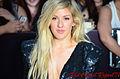 Ellie Goulding March 18, 2014.jpg