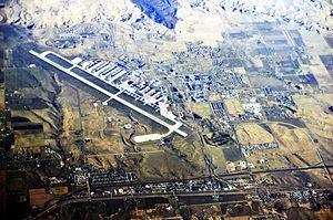 Ellsworth AFB aerial 01A.jpg
