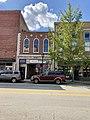 Elm Street, Greensboro, NC (48993228281).jpg
