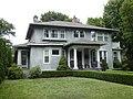 Elmira NY Euclid Ave House 03.jpg