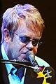 Elton John à Malte - 26 sept 2010.jpg