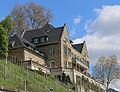 Eltville - Haus Rheinblick Wallufer Straße 17 (KD.HE 1 04.2015) ShiftN.jpg