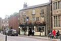 Ely-Cambridgeshire-15.jpg