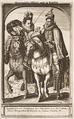 Emanuel-van-Meteren-Historien-der-Nederlanden-tot-1612 MG 9973.tif