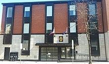 Embassy of the Philippines in Ottawa.jpg