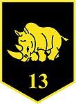 Embleem-van-13-gemechaniseerde-brigade.jpg