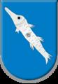 Emblema della Casata dei Pescioni.png